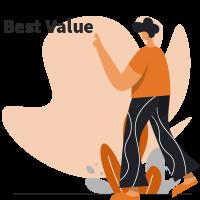 Best-Value